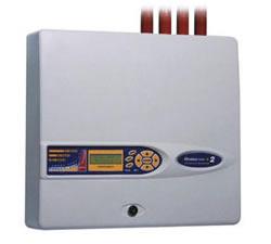 HSSD2吸气式感烟火灾探测器