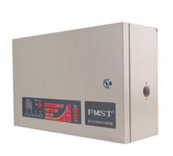 FMST-IF4吸气式感烟火灾探测器