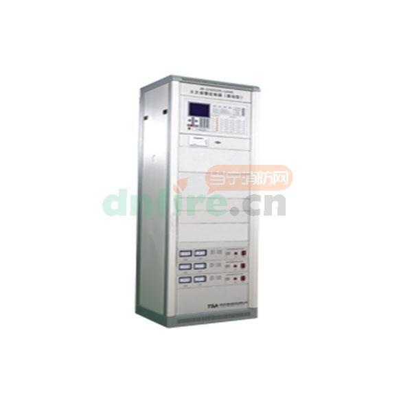jb-q100gz2l-la040火灾报警控制器,泰和安,立柜式