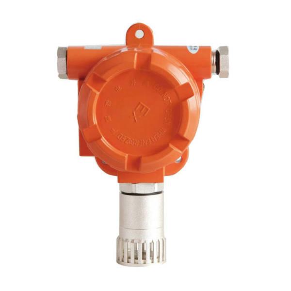 海湾人工煤气exdⅡct6海湾可燃气体探测器_可燃气体