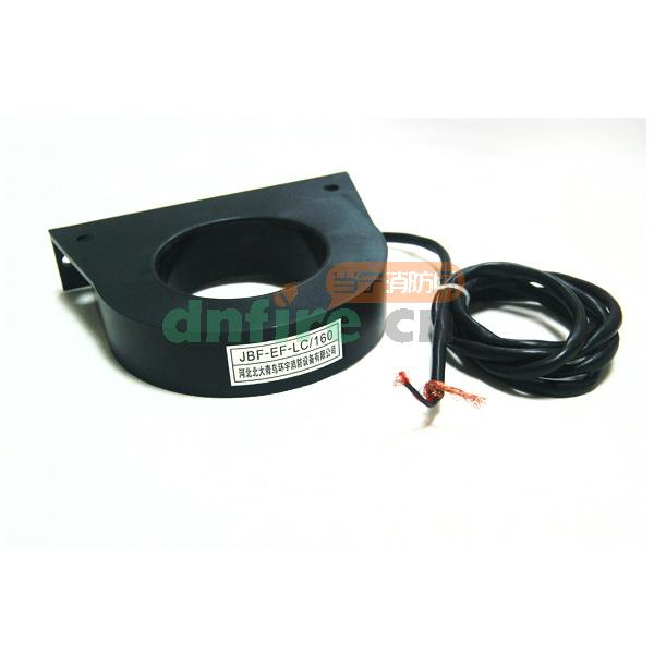 jbf-ef-lc剩余电流传感器