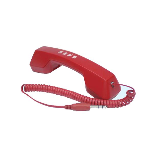 海湾消防电话分机_接线图分享