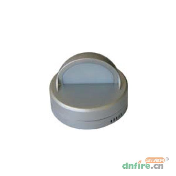 zc-zljc-e5wsb消防应急照明灯(阻燃塑壳型),中川电气,消防应急照明灯