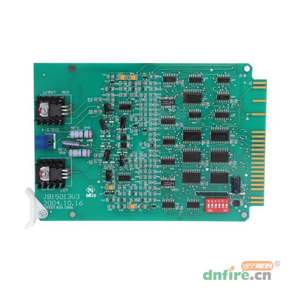 1501a双回路板,松江,双回路板