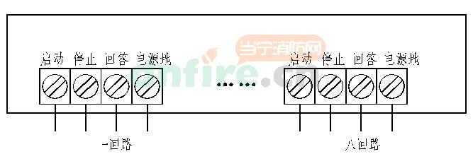 a2s212cd8s7电路图
