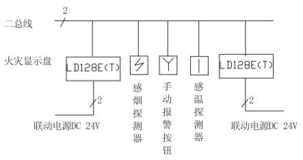 电路 电路图 电子 原理图 443_234