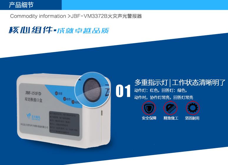 adobe air-adobe flash player下载-adobeflashplayer安卓-adobe flash player最新版