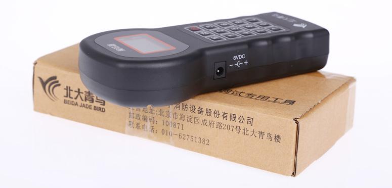 JBF-FA电子编码器产品实拍