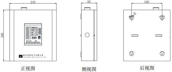 户型 户型图 平面图 设计 素材 550_232
