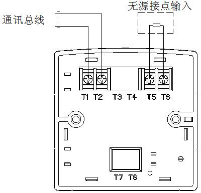 电路 电路图 电子 户型 户型图 平面图 原理图 400_385