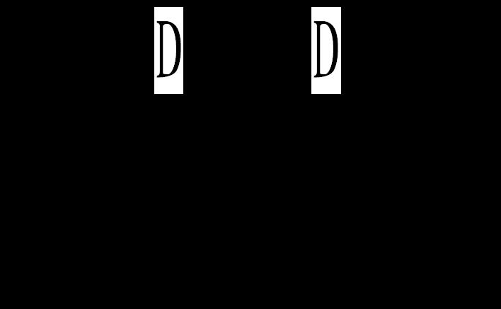 JDQS-1防爆气体释放灯