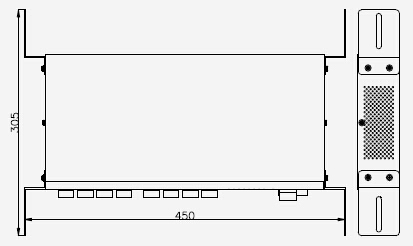 tx6620 can总线交换机