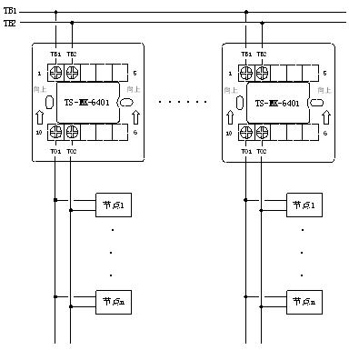 电路 电路图 电子 原理图 384_385