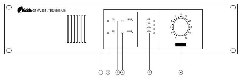 电路 电路图 电子 原理图 774_249