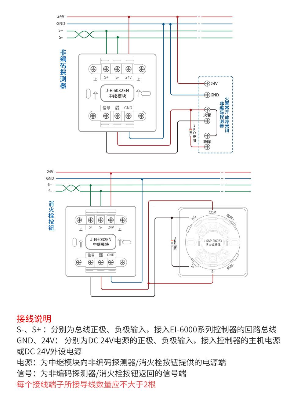 电路 电路图 电子 户型 户型图 平面图 原理图 950_1311 竖版 竖屏