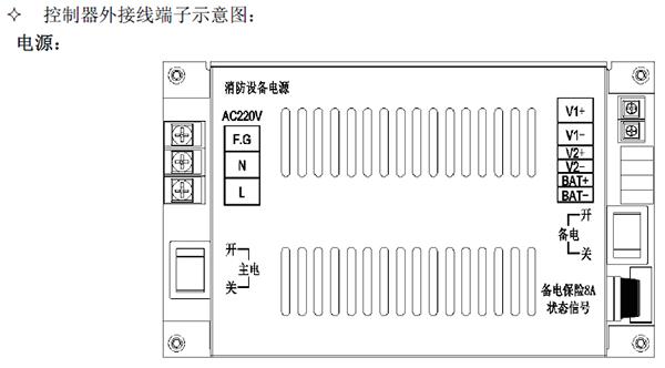 JB-TB-JBF-11SF接线端子