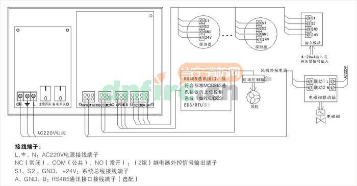 m2303adn电路图